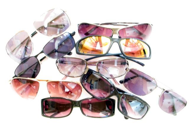 Cheap Rayban Glasses