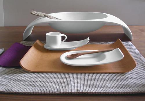 villeroy boch urban nature flickr photo sharing. Black Bedroom Furniture Sets. Home Design Ideas