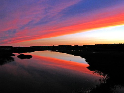 sunset sky beach clouds chatham globalvillage ridgevale naturescall abigfave top20sunrisesunset20 crystalaward freenature creativemaster treeofhonor naturalsilhouettes iqimage