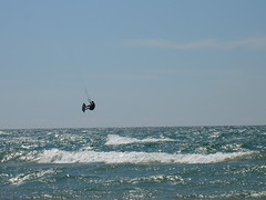 surface water sports, boardsport, sports, sea, ocean, windsports, wind, wind wave, wave, water sport, kitesurfing,