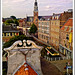 The Heart of Alkmaar