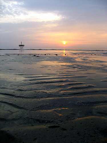 sea italy sun beach sunrise italia mare alba rimini sole spiaggia italie emiliaromagna romagna rivieraadriatica flickrawardgallery