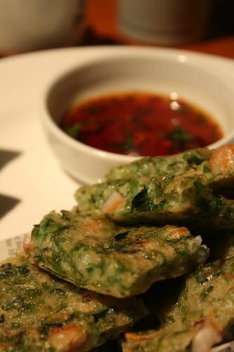 Ebi mayo crevette mayonnaise la mani re izakaya un - Bonne appetit en japonais ...