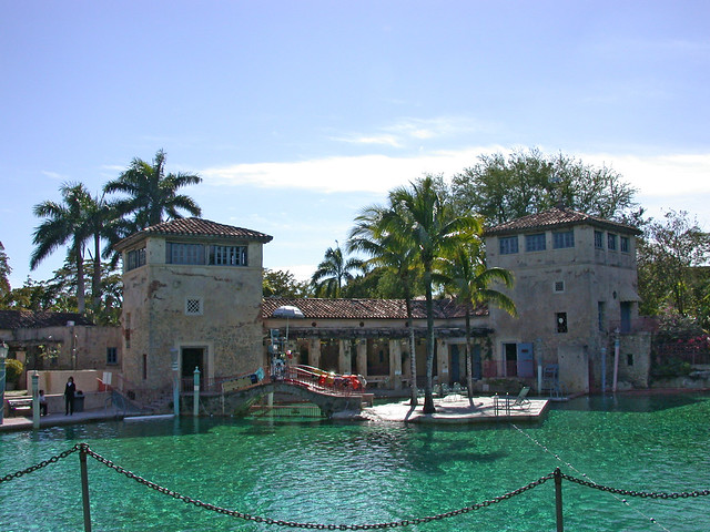 Flickr photo sharing for Pool show coral gables