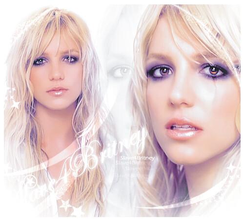 Googlenix Britney Spears Everytime Lyrics