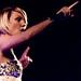 Kate Ryan @ Genk on Stage (28/06/2008)