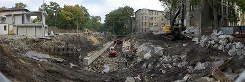 construction_0809_001