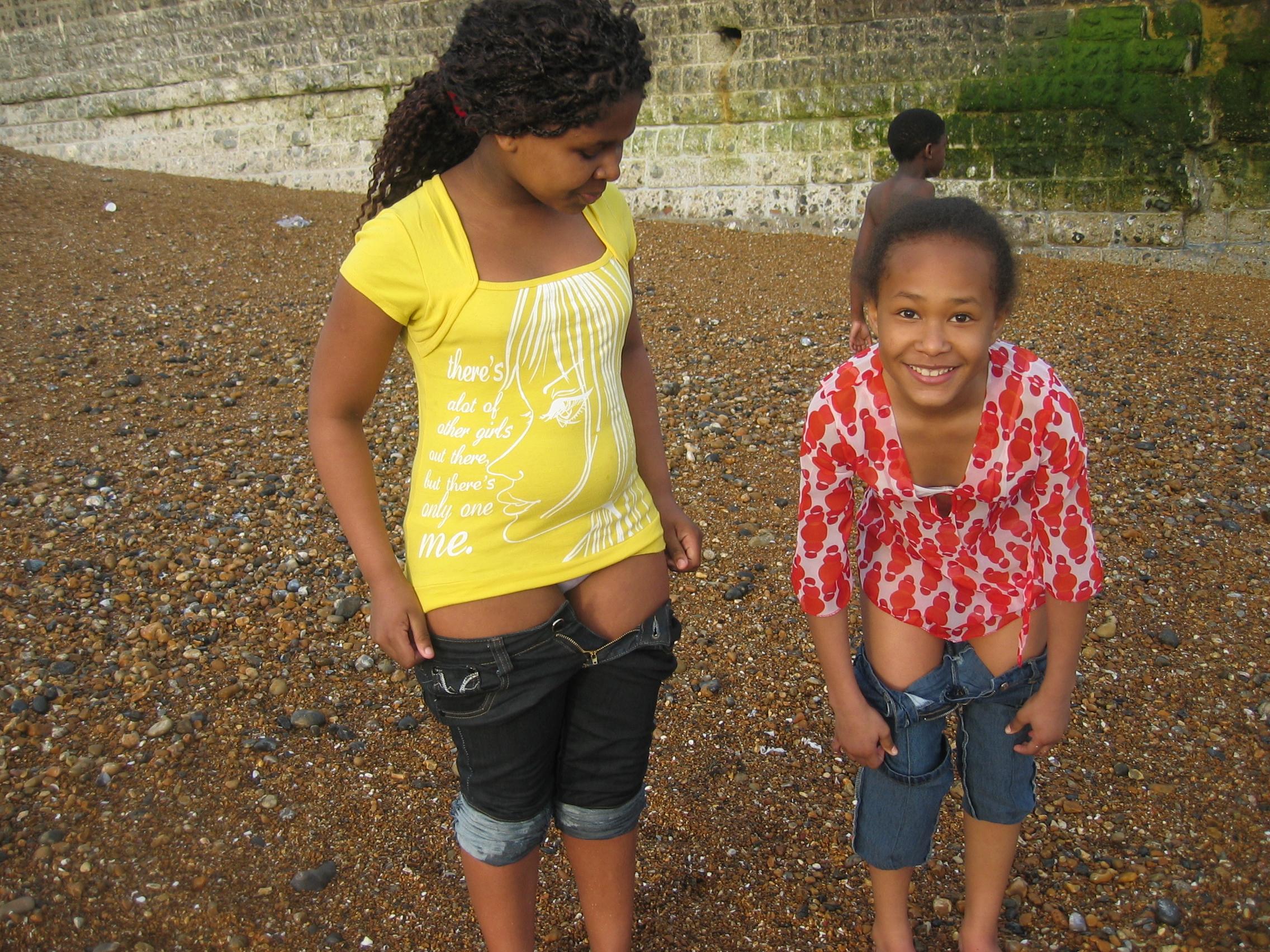 young camel toe Brighton,Mzansi and fun,you go girls 042 | Flickr - Photo Sharing!