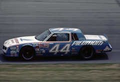 Terry Labonte 1984