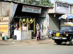 Mumbai 07