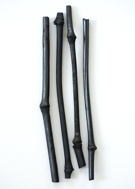 Bamboo charcoal stick set of flickr photo sharing
