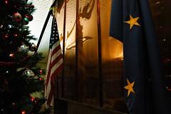Celebrating Alaska Statehood 50 Years January 3, 1959 - 2009 - A Personal Reflection