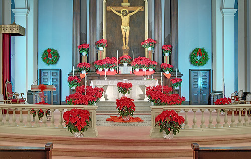 church altar decoration ideas elitflat