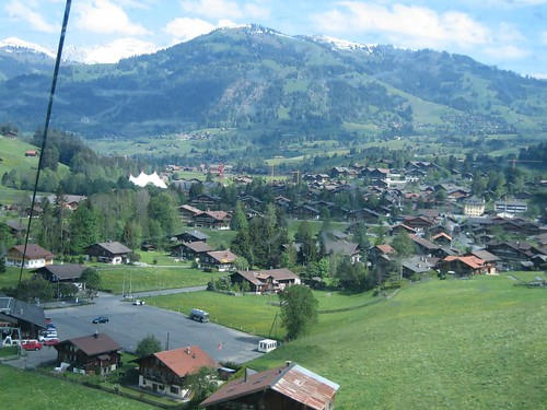 Gstaad 230