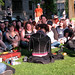 Small photo of Amanda Palmer - PDX Park Blocks