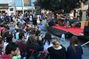 Acampada Terrassa_D'Callaos al Mini Fest 28 de maig