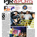 PJR Reports July-August 2010