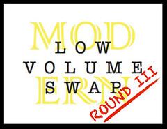 Modern LV Swap Round III