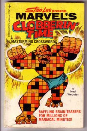msh_clobberintimecrosswords