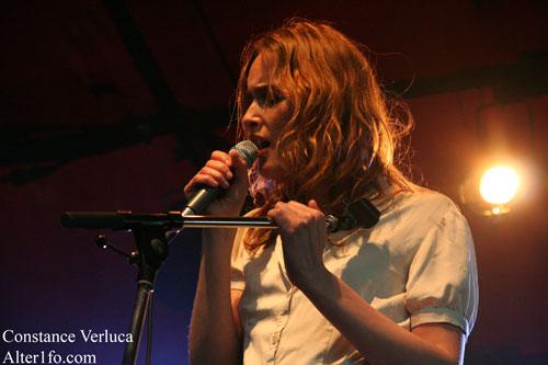 34 Constance Verluca - Mythos 2008 - Alter1fo.com (1)