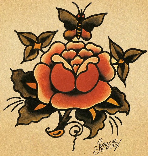 Sailor Jerry 54