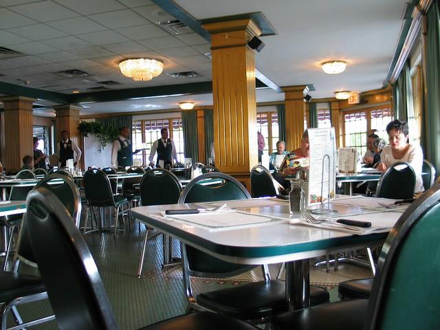 Miami florida versailles cuban restaurant flickr - Cuban cuisine in miami ...
