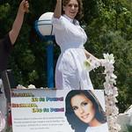 West Hollywood Gay Pride Parade 088