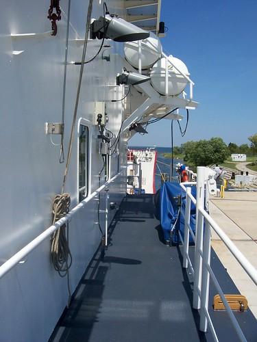 coastguard water river boat ship michigan cutter mackinaw uscg cheboygan uscgc cheboyganriver wlbb30 mackinacuscguscg wlbbuscg coastguscg