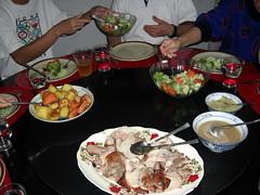 CH food 065