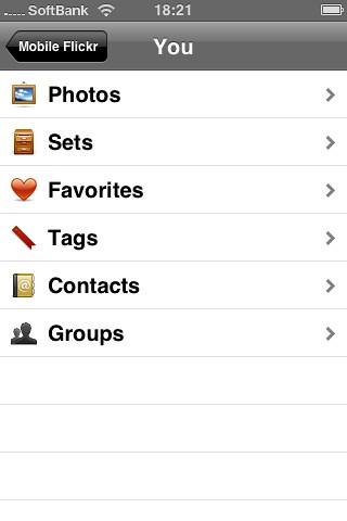 MobileFlickr1.2_2