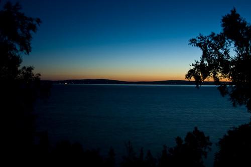 sun view rise petoskey griffins littletraversebay