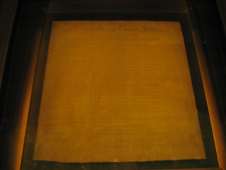 Kuva US National Archives. history america dc washington unitedstates archives constitution nationalarchives billofrights declarationofindependence