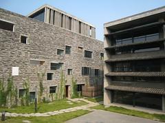 Wang shu n 57 de 653 arquitectos famosos - Arquitectos famosos espanoles ...