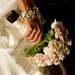 Brides Love Bill Stockwells Wedding Photography - 888-676-5500 by kiheikitten
