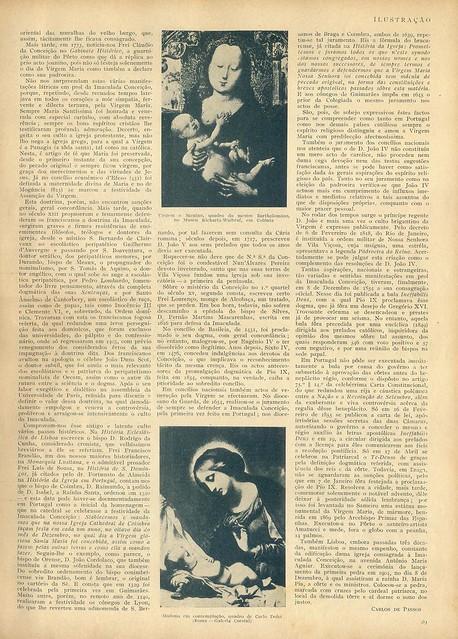 Ilustração, No. 119, Dezembro 1 1930 - 27
