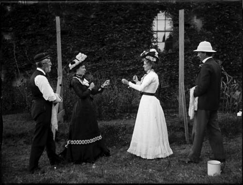 女性の婚活必勝法