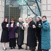 GFWC Executive Committee in Washington, D.C.