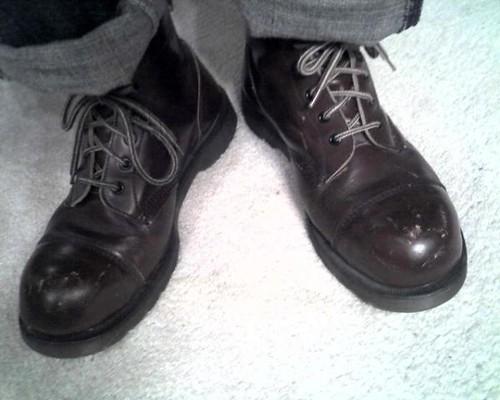 Alec S Shoe Store Inc Nashua Nh