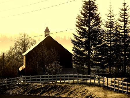 landscape washington americana rurallife masoncounty platinumphoto redlightphotography lilred68 dmkt68