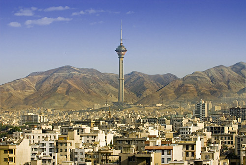 tower asian persian nikon asia iran middleeast persia iranian d200 tehran popular notc 0804 milad dx miladtower borj alborz ايران تهران borjemilad 70200mmf28gvr البرز پارس برجمیلاد youngrobv dsc18782