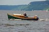 '08 Messabout Skiff America 20 ft by trois_chien123