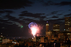 Seattle 4th of July 2008 211