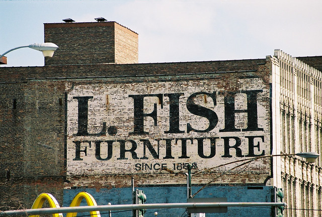l fish furniture flickr photo sharing