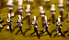 marching band, musician, musical ensemble,