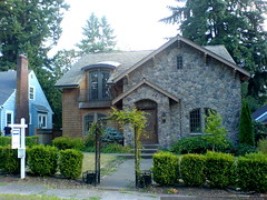 home for sale in lake oswego, oregon   DSC01700