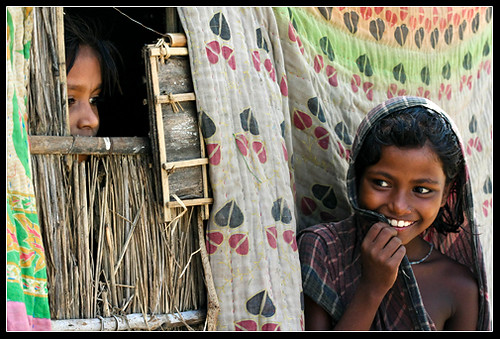 They are [..Sylhet, Bangladesh..]
