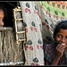 They are [..Sylhet, Bangladesh..] by Catch the dream