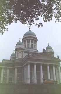 0101-H11 Helsinki