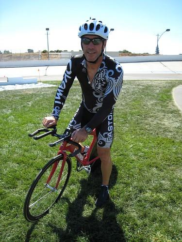 cycling, track, velodrome, racing, awards, … IMG_5898