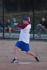 soft tennis(0.0), tennis(0.0), tennis player(0.0), infielder(0.0), pitch(0.0), softball(1.0), sports(1.0), college softball(1.0), college baseball(1.0), competition event(1.0), bat-and-ball games(1.0), ball game(1.0), baseball positions(1.0), baseball(1.0), athlete(1.0), tournament(1.0),
